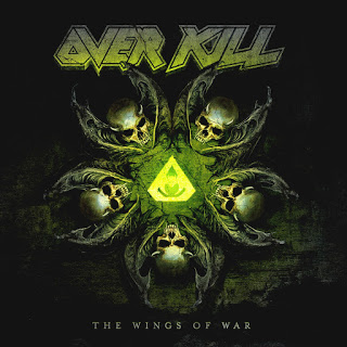 Declaration from Overkill on Wings of War