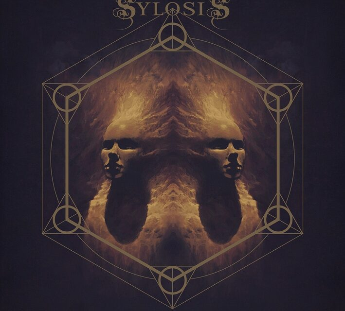 Sylosis stunning return on the masterpiece Cycle of Suffering